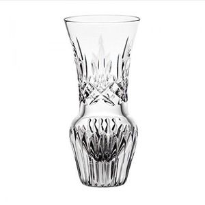 Waterford Lead Crystal Friendship Vase
